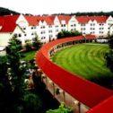Branson Welk Resort