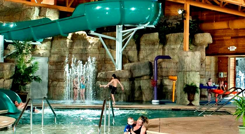 Welk Resort Branson Call 1 800 504 0115 Branson