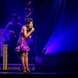 Beautiful Singing & Costumes