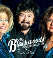 Blackwoods Show