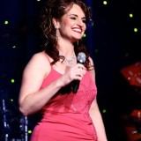 Beautiful Singing!