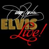 Elvis LIVE! Starring Jerry Presley