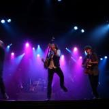 LIVE Band!