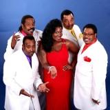 Amazing Cast of Singers!