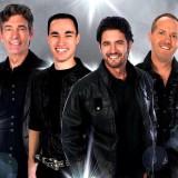 New South Quartet