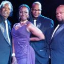 The Platters' Biggest Hits!