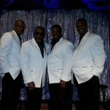 Your Favorite Songs of The Platters!