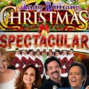 Andy Williams Christmas Spectacular!