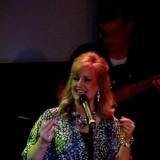 LIVE Music & Beautiful Singing!
