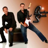 """Featuring Duo """"Brother South!"""""""