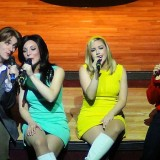 Songs From Your Favorite Music Groups!