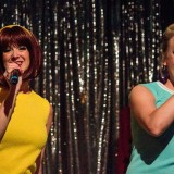 Pop, Rock, & More!