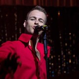Hits from the 60's!