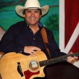 George Strait Country Tribute Show