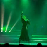 Amazing Dancing!