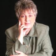 Master Hypnotist Jecobie Roberts