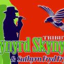Lynyrd Skynyrd Tribute