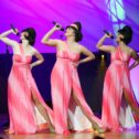 Hits of the 1960s & Motown!