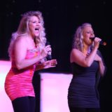 Incredible Singing!