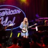 As Seen on American Idol!