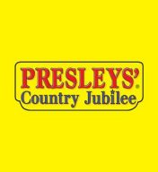 Presleys' Country Jubilee