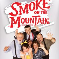 Smoke on the Mountain Show