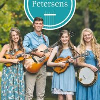 The Petersens