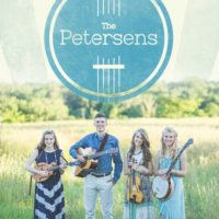 The Petersens' Show Branson