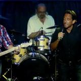 Waylon, Willie, & More!
