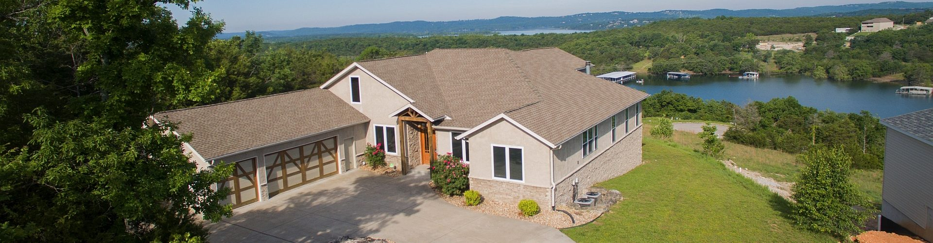 5 Bedroom Condos, Villas, Homes, & Vacation Rentals in Branson, Missouri