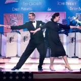 Beautiful Dancing!