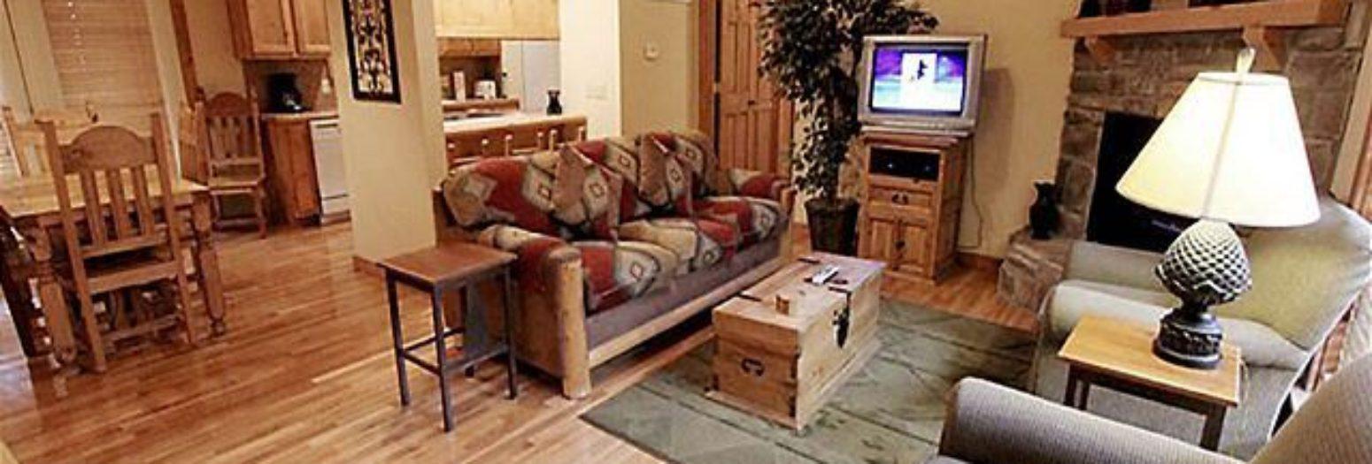 Bearadise Cabin 2 Bedroom Cabin At Stonebridge Branson MO The Travel Of