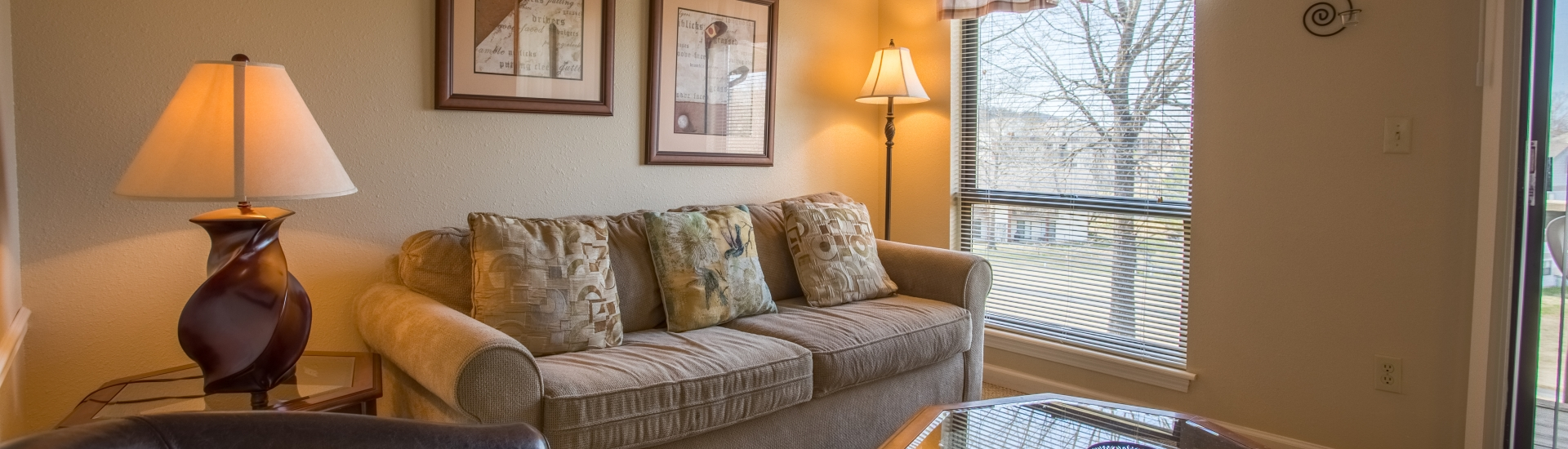 1 bedroom condos vacation rentals in branson branson travel office for Branson condo rentals 3 bedroom