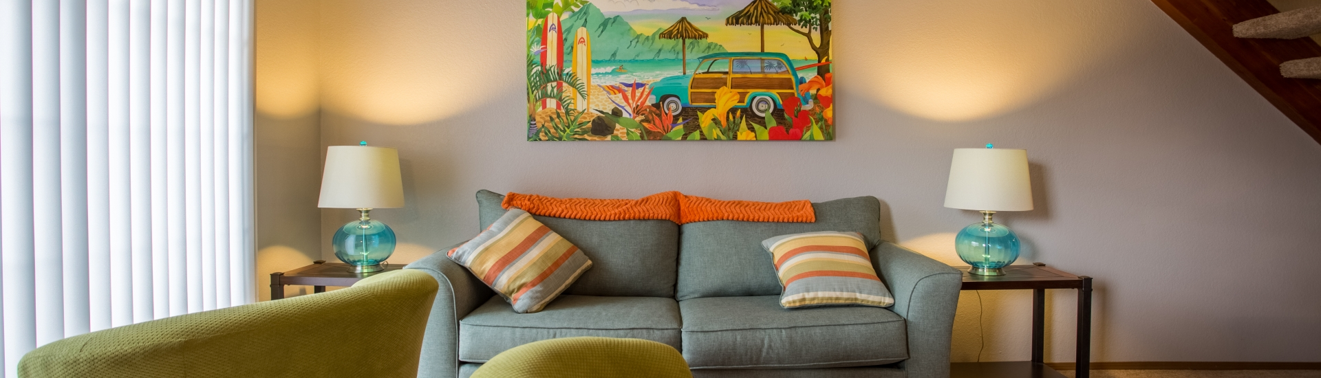2 bedroom condos in branson branson travel office for Branson condo rentals 3 bedroom