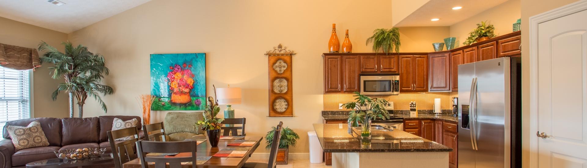 4 Bedroom Condo Rentals In Branson Call 1 800 504 0115 Branson Travel Office