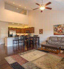 Branson Creek – Regal Retreat Villa