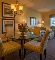 Branson Hills – Payne Stewart 3 Bedroom Condo