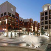 Hilton Promenade Hotel Branson