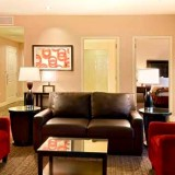 In-Room Seating