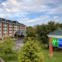 Holiday Inn Express Green Mountain Drive in Branson, Missouri