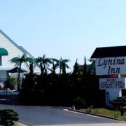 Lynina Inn in Branson, Missouri