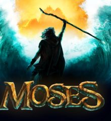 Moses Show Packages