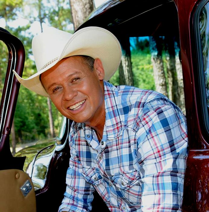 Neal McCoy Promo Package