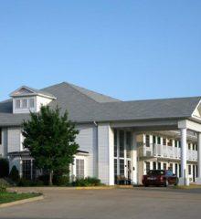Orange Blossom Inn