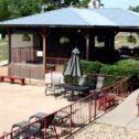 Motel Pavilion
