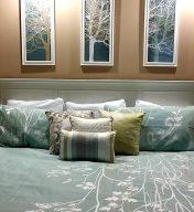 Pointe Royale – 2 Bedroom Condo