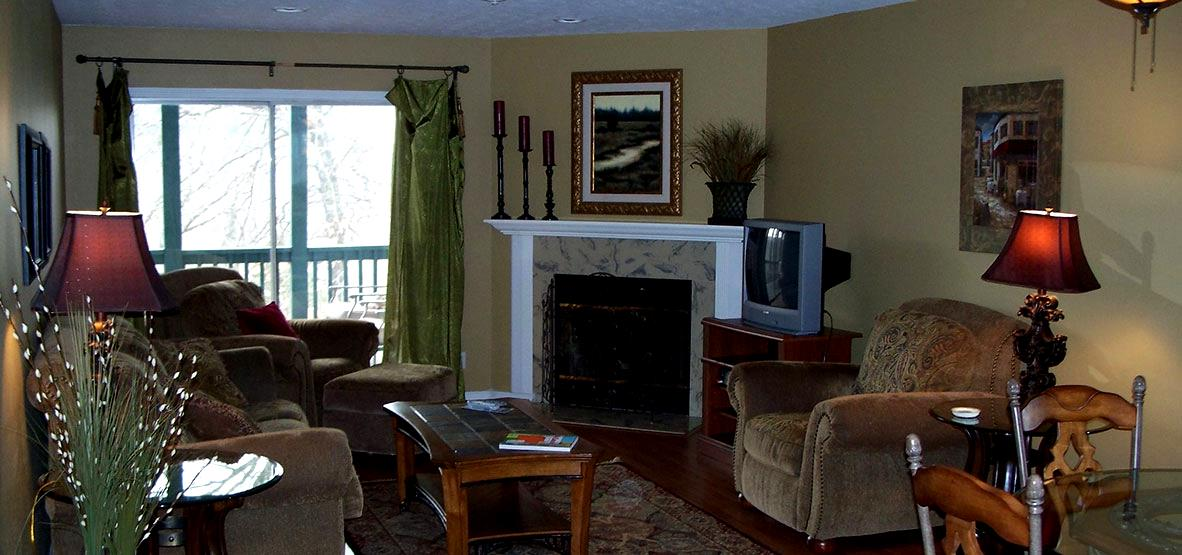 Pointe Royale 2 Bedroom Condo Branson Call 1 800