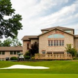 Pointe Royale Clubhouse