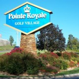 Pointe Royale Resort & Condos