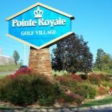 Pointe Royale Resort & Condos